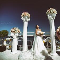 Wedding photographer Igor Sheremet (IgorSheremet). Photo of 06.12.2015