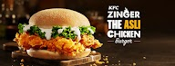 KFC photo 6