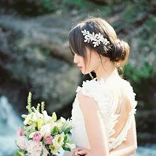 Wedding photographer Aleksey Lepaev (alekseylepaev). Photo of 04.06.2017