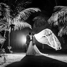 Wedding photographer Joao Henrique (joaohenrique). Photo of 22.09.2015