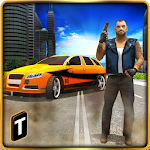 Gangster of Crime Town 3D 1.2 Apk
