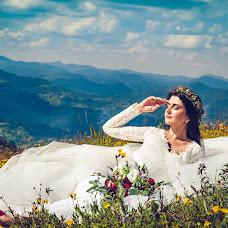 Wedding photographer Olya Mruwka (mruwka). Photo of 20.10.2018