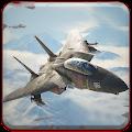 F16 Uçak Simulasyonu APK
