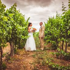 Wedding photographer Diego Mena (DiegoMena). Photo of 11.05.2016