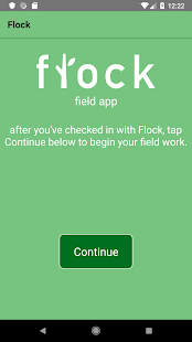 App Field App APK for Windows Phone