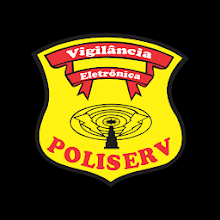 Poliserv Download on Windows
