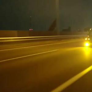 タント L350S のカスタム事例画像 kumaさんの2018年10月17日03:27の投稿