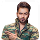 Download Mankirt Aulakh Songs For PC Windows and Mac