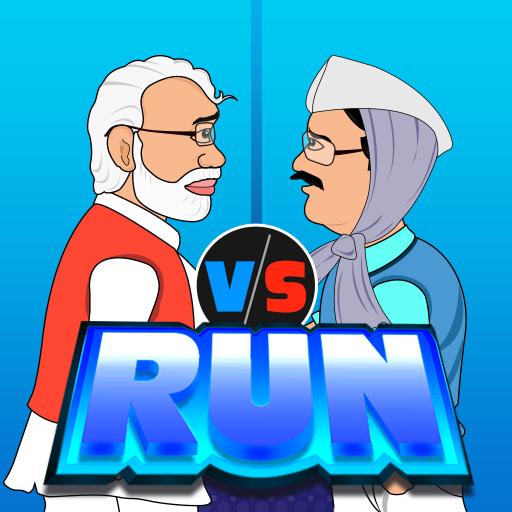 Sofu Entertainment avatar image