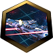 Star Battleships - Androidアプリ