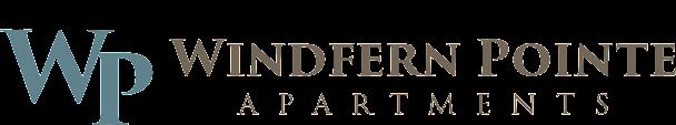 www.windfernpointe.com