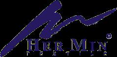 HerMin Textile logo