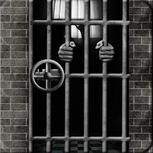 & Download Prison Jail Door Lock APK - APKName.com pezcame.com