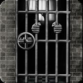 Prison Jail Door Lock