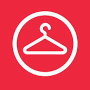 App Coutloot - Buy && Sell Fashion APK for Windows Phone