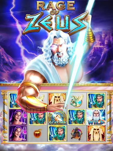 Casino Tower u2122 - Slot Machines 4.5.2 10