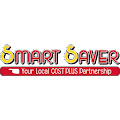 Smart Saver OK APK