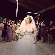 Wedding photographer Nancy Reyes (NancyReyes). Photo of 02.05.2018