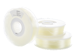 Ultimaker PVA Filament - 2.85mm