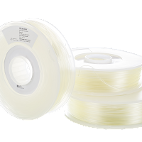 Ultimaker PVA Filament - 2.85mm (0.75kg)
