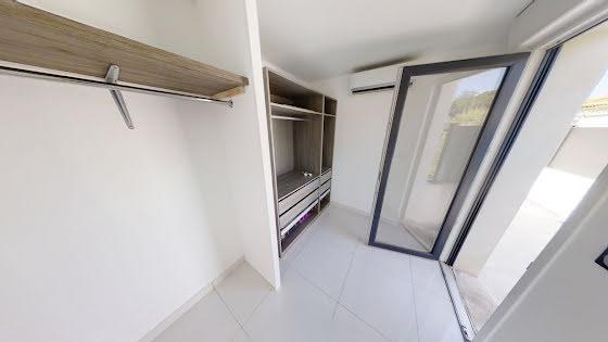 Vente maison 5 pièces 149,28 m2