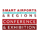 SMART Airports & Regions 2020 Download for PC Windows 10/8/7