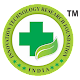 ITRF Health Android apk