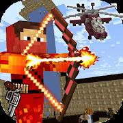 Survival Games Block Island
