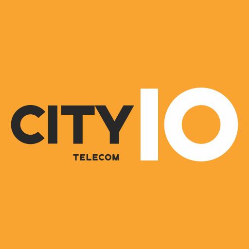 Minha City10