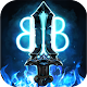 Blade Bound: Hack and Slash of Darkness Action RPG Apk