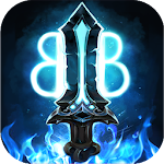Blade Bound: Hack and Slash of Darkness Action RPG 2.2.1