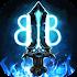 Blade Bound: Hack and Slash of Darkness Action RPG 2.2.4 (Mod)