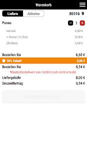 Download Orange Octopus Landsberg For PC Windows and Mac apk screenshot 2