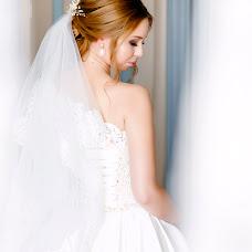 Wedding photographer Iliza Shaykhutdinova (Ilizka). Photo of 14.09.2017