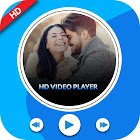 SAX Video Player - All Format Player