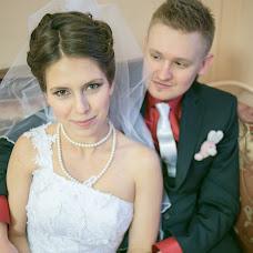 Wedding photographer Ekaterina Gavrish (gavrish). Photo of 22.09.2014