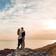 Wedding photographer Mauricio Gomez (mauriciogomez). Photo of 04.09.2018