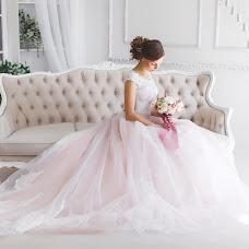Wedding photographer Shamsitdin Nasiriddinov (shamsitdin). Photo of 21.03.2018