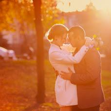 Wedding photographer Konstantin Skomorokh (Const). Photo of 30.05.2017