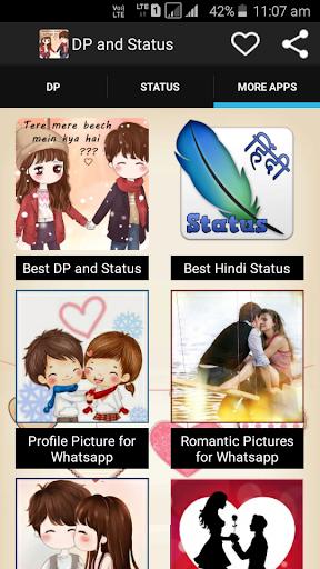 遊戲必備免費app推薦 Best DP and Status線上免付費app下載 3C達人阿輝的APP
