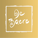 Download Bakkerij De Baere For PC Windows and Mac