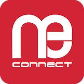 MeConnect