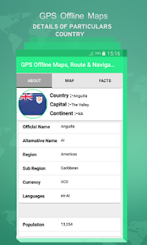 Download gps offline maps route navigation world map apk gps offline maps route navigation world map poster gumiabroncs Choice Image