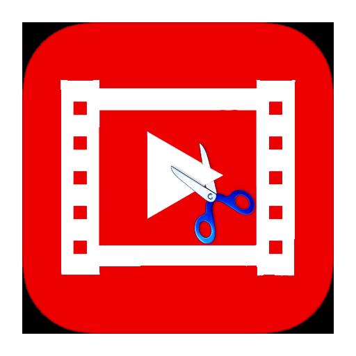 Video Cutter - Trimmer