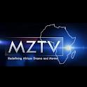 Mount Zion TV