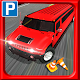 Limo Multi Story Car Parking 2019 Android apk
