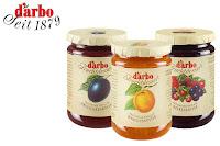 Angebot für Darbo Fruchtdessert 2für1 im Supermarkt - Darbo