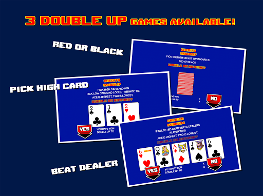 video poker free download for pc
