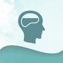 TBI Assistant icon