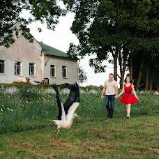 Wedding photographer Rita Shiley (RitaShiley). Photo of 05.11.2017